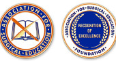 "ASE ""Recognition of Excellence"" Coins"