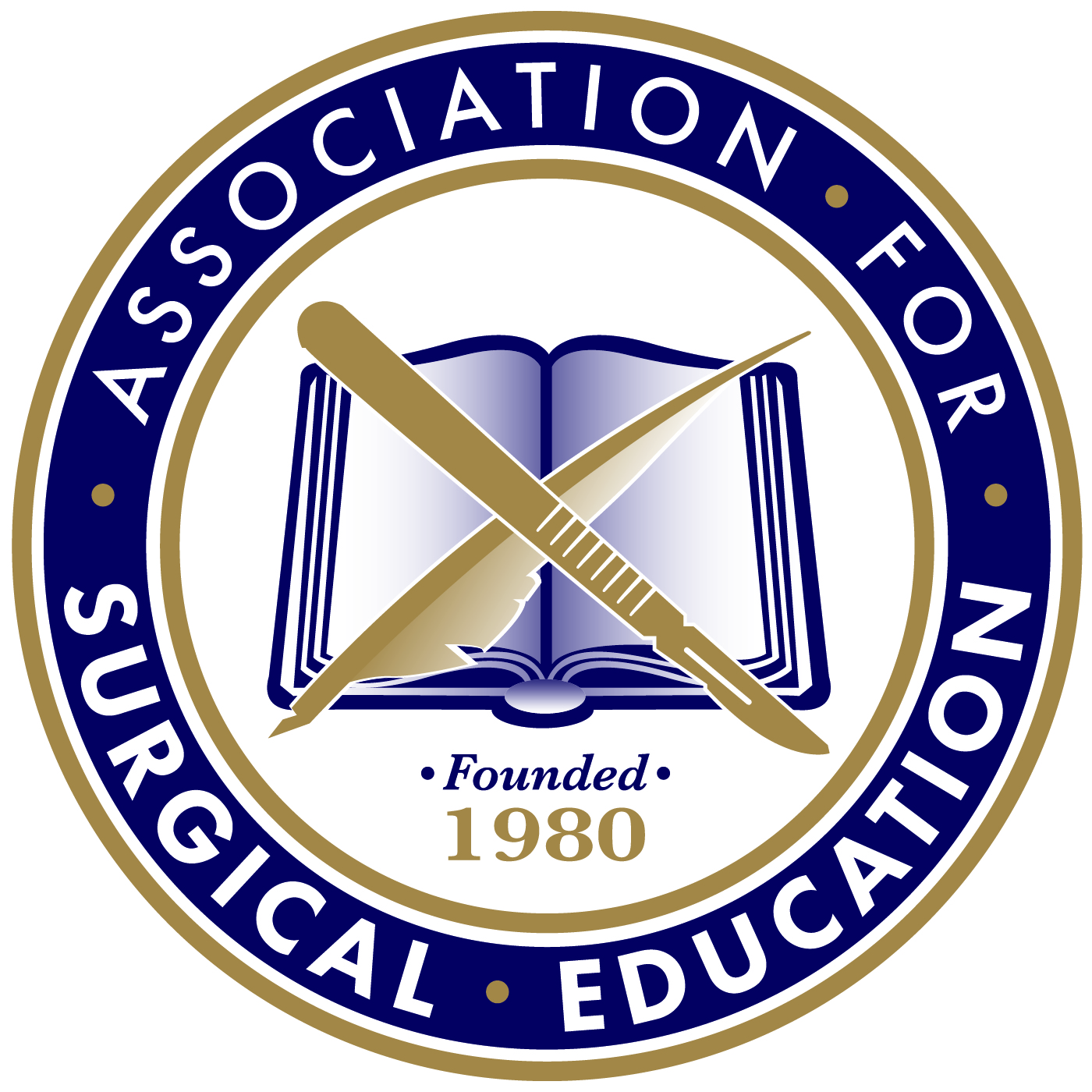 The Surgical Education Podcast